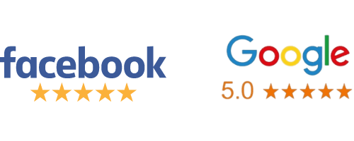 Car detailer reviews Gold Coast