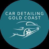 Car Detailing Gold Coast - Ceramic Coatings & Paint Protection